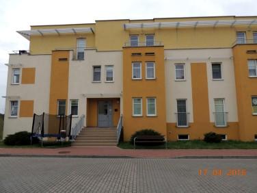 Mieszkanie Gostynin sprzedaż