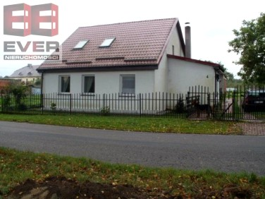Dom Kurozwęcz