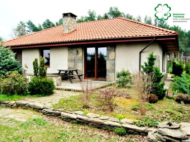 Dom Palędzie