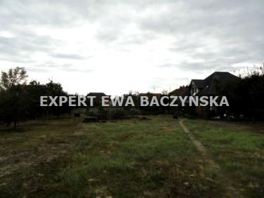 Działka budowlano-rolna Częstochowa sprzedam