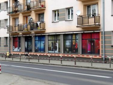 Budynek użytkowy Olesno