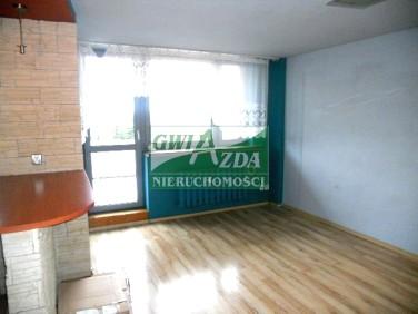 Mieszkanie Dąbrowa Górnicza