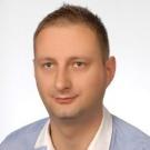 Damian Palczak