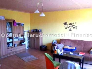 Mieszkanie Czerwionka-Leszczyny sprzedaż