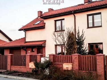Dom Siemianowice Śląskie