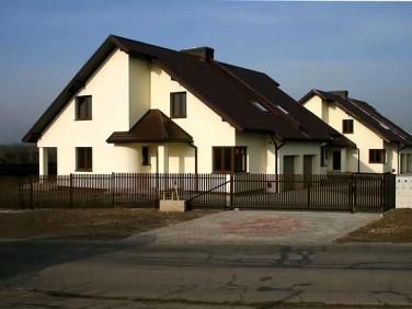 Dom Bobrowniki