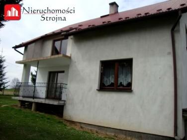 Dom Bilczyce
