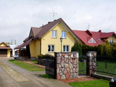 Dom Nowodworce