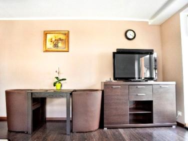 Mieszkanie Siechnice sprzedaż