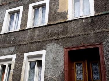 Dom Gryfów Śląski
