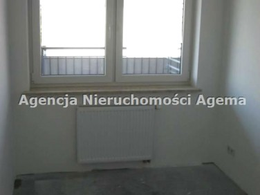 Mieszkanie Choroszcz sprzedaż
