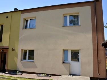Mieszkanie Władysławowo