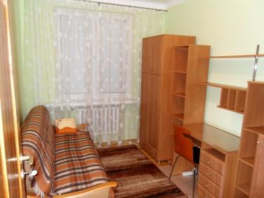 Pokój Częstochowa