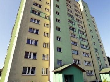 Mieszkanie Racibórz