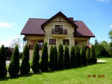 Dom Zabłotce
