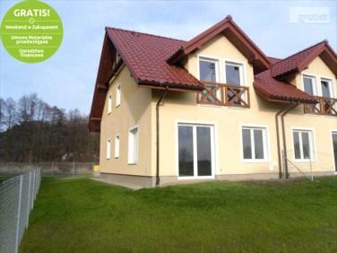 Dom Piekary