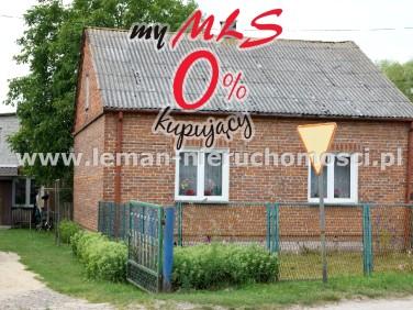 Dom Choszczów