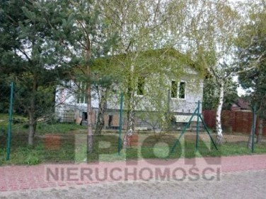 Dom Rosnówko
