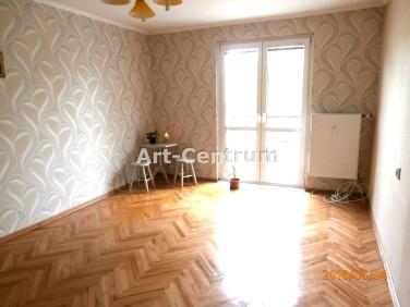 Mieszkanie Inowrocław sprzedaż