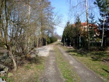 Dom Kryniczno