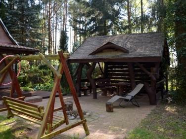 Dom Wełtyń