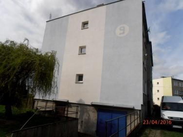 Mieszkanie Nowy Staw