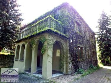 Dom Rudniki