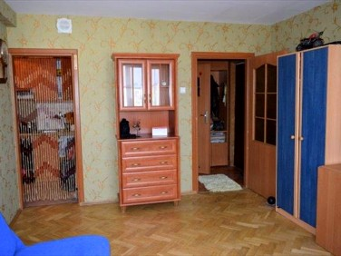 Mieszkanie Ruciane-Nida