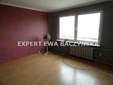 Mieszkanie blok mieszkalny Częstochowa