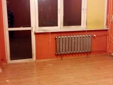 Mieszkanie blok mieszkalny Sosnowiec