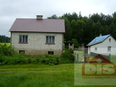 Dom Nurzec-Stacja