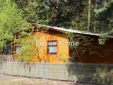 Dom Osłonin