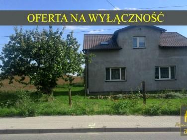 Dom Nicwałd