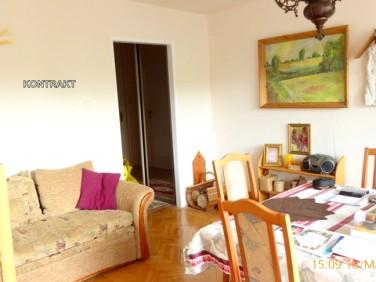 Mieszkanie Krynica-Zdrój sprzedaż