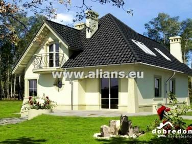 Dom Sitno sprzedaż