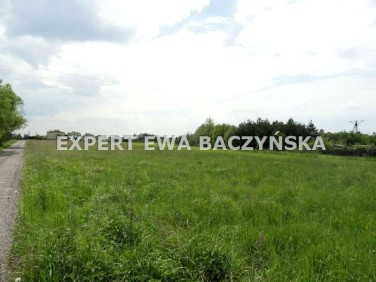Działka Częstochowa