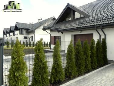 Dom Porosły