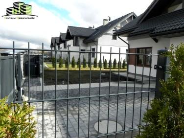 Dom Porosły sprzedaż