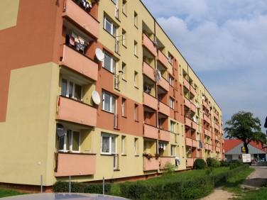 Mieszkanie Brzeszcze