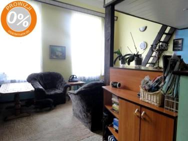 Mieszkanie Sianów