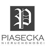 Piasecka Nieruchomości Katarzyna Piasecka