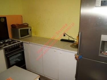 Mieszkanie blok mieszkalny Aleksandrów Łódzki