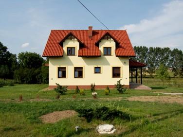 Dom Rogów sprzedaż