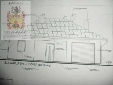 Dom Tworóg