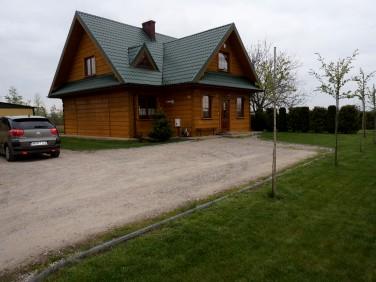 Dom Rębowola