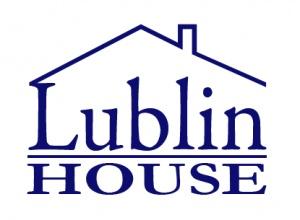 Lublin House Sp. z o.o.