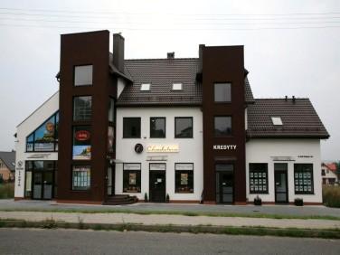 Budynek użytkowy Żukowo