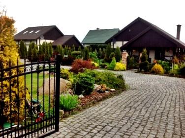 Dom Podamirowo sprzedaż
