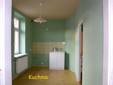 Dom Sucha Beskidzka