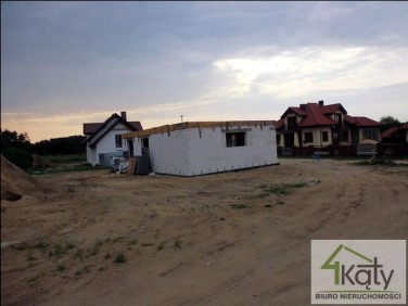 Dom Warkały